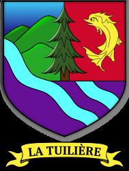 La Tuilière